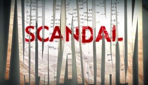 Scandal-copie-1.jpg