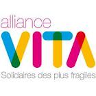 Alliance VIta-copie-1