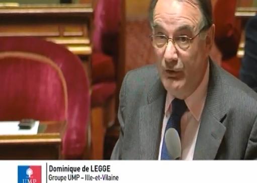 Senateur-De-Legge.png