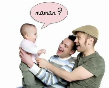 Mariage-gay1-copie-1.png