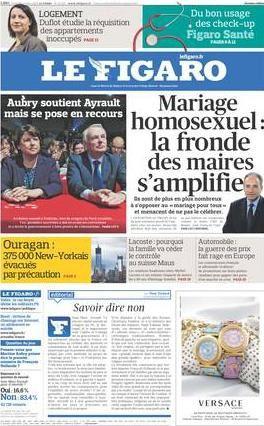 Une-du-Figaro-mariage-gay.jpg