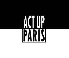 ActUp-copie-2.png