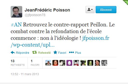 Contre-rapport-Poisson.png