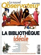 Nouvel-obs-Bibliotheque-ideale.PNG