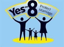 Yes-on-prop-8.jpg
