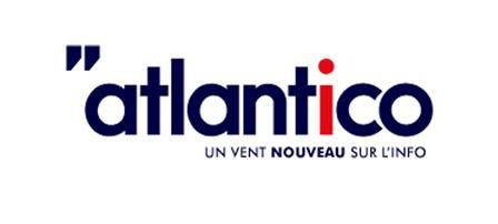 Atlantico-copie-1.jpg