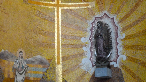 Vierge-Guadalupe-a-Lourdes.png