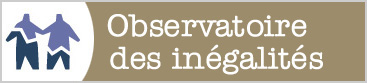 observatoire-inegalites.png