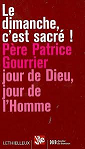 Gourrier2.png
