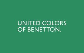 benetton.png