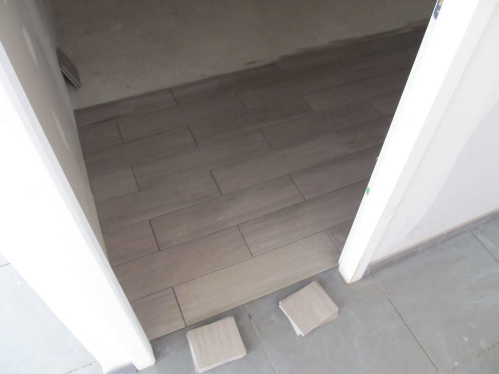 D but du carrelage le blog de guillaume et for Blanchir les joints de carrelage