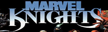 Marvel-Knights-1.00.jpg