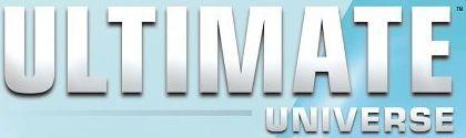 Ultimate-Universe-1.00.jpg