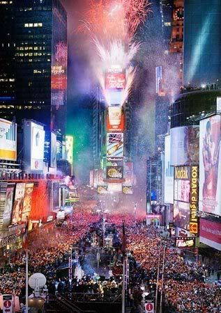 new-years-eve-times-square.jpg