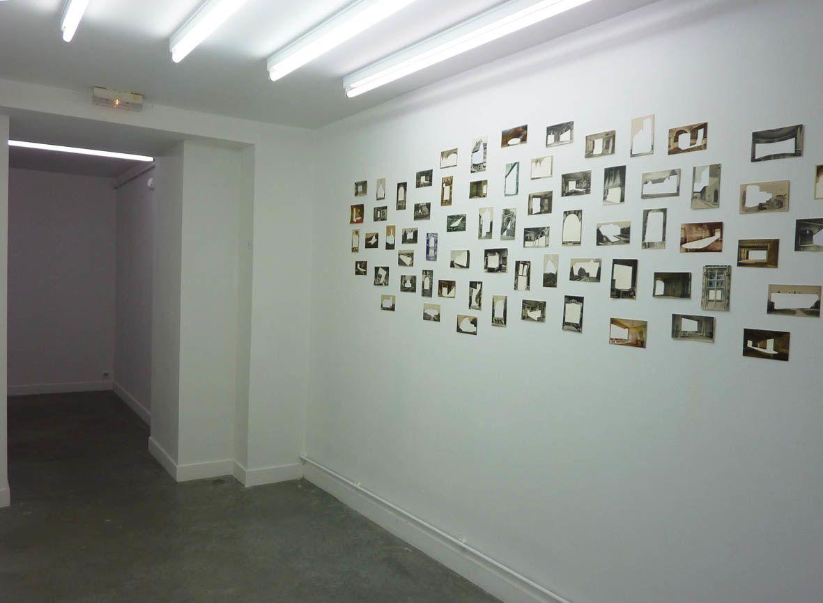 Album - les-espaces-d-exposition