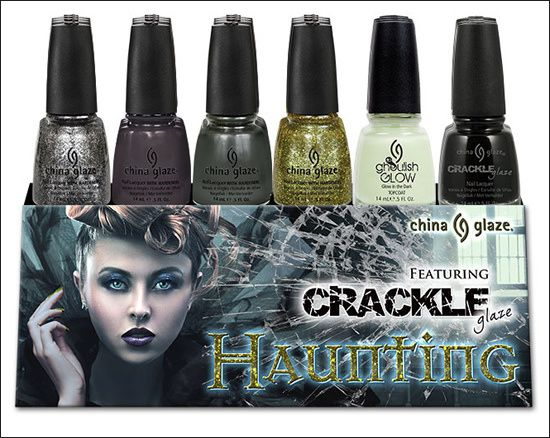 2011-china-glaze-halloween-crackle-collection