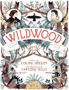 rsz_book314-wildwood-book-colin-meloy-carson-ellis.jpg
