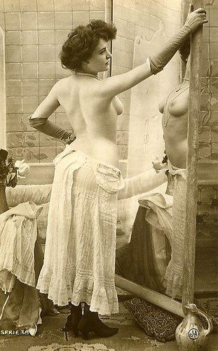 vintage-woman1.jpg
