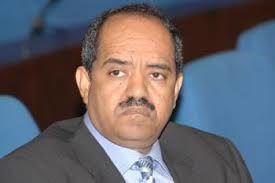 Mohamed-Laksaci--gouverneur-de-la-Banque-d-Agerie.jpg