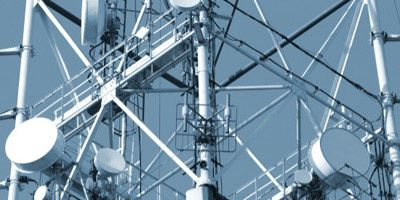 Telecoms-ANRT-Maroc--2013-09-19-.jpg