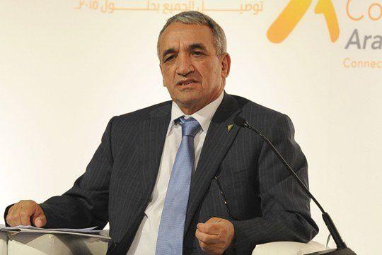 Moussa-Benhamadi--ministre-des-telecoms-Algerie.jpg