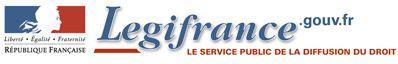 Legifrance-Le-service-public-de-l-acces-au-droit-copie-1.jpg