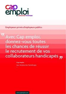plaquette_employeurs.jpg