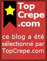 topcrepe-badge001.jpg