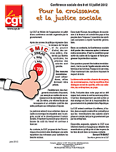 4-pages-sommet-social