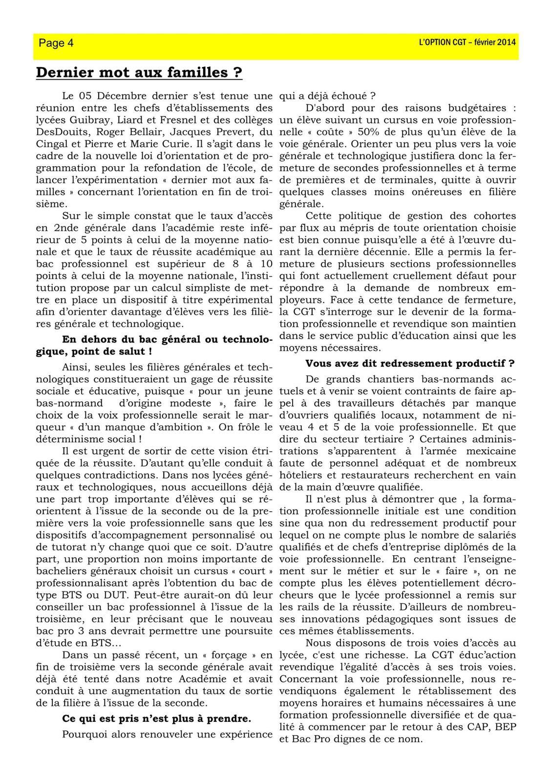 L-option CGT février 2014-10004