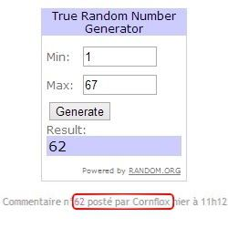 gagnant-concours-asiamod-decembre-2013.JPG