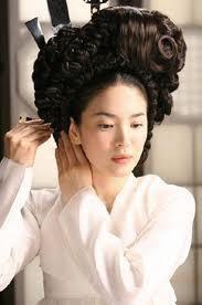 beaute-coreenne-perruque-nattes.jpeg