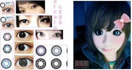 circle-lenses.jpg