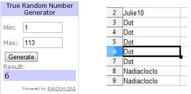 resultat-concours-coreacolor.JPG