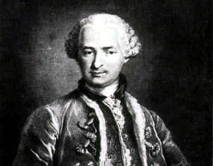 Comte-St-Germain-01---Portrait.jpg