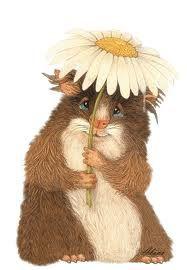 la-marmotte-7.jpg