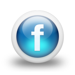 097124-3d-glossy-blue-orb-icon-social-media-logos-facebook-