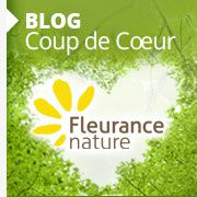 Badge_fleurance-nature_180x180.jpg