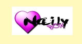 naily.jpg