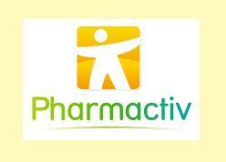 pharmactiv.jpg