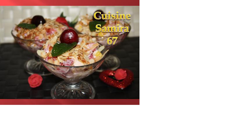 Salade-de-fruit.png