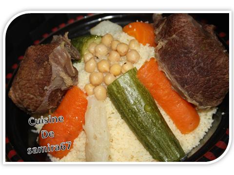 couscous-algerien.png
