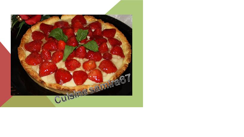 tarte-fraise.png