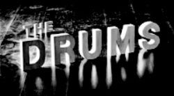 The-Drums-200.jpg