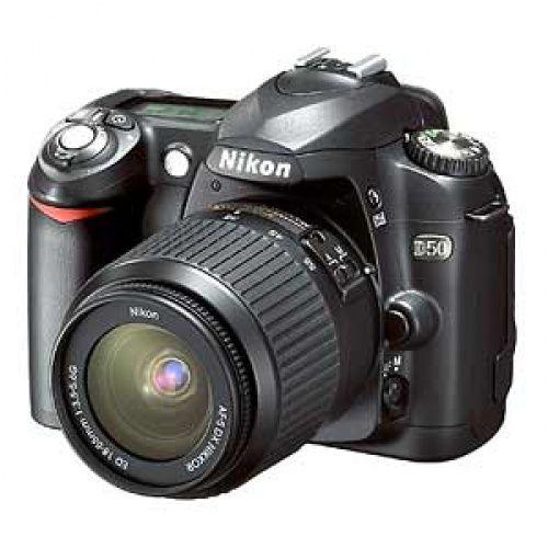 foto-macchina-fotografica-.jpg