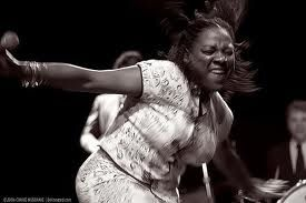 art-rock-sharon-jones.jpg