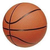 ballon-basket.jpg