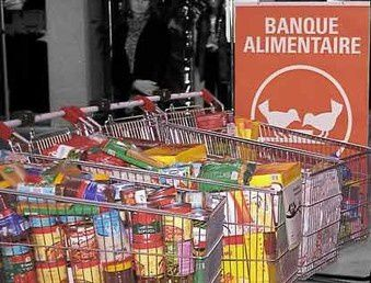 banque-alimentaire.jpg