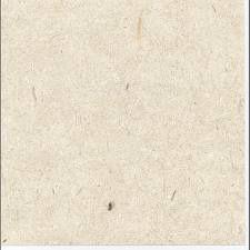 calli-rice-paper.jpg