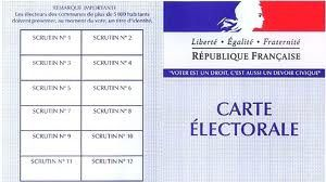 carte-electorale-copie-1.jpg